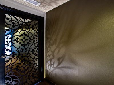 Restyle Solutions - The Dominican Brussel - Vescom collectie wallcovering
