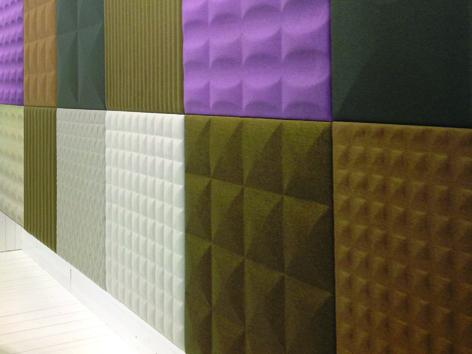 BuzziSkin 3D tile2