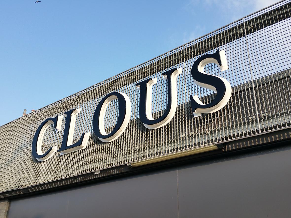 clous-mode-eindhoven-dagwaarde